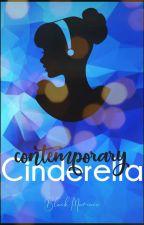 Contemporary Cinderella | ShivIka SS by BlackManiacx