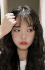 5th member of blackpink❤️ by kang_hyun_wha