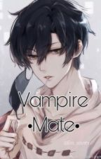 Vampires Mate || Diabolik Lovers Harem by NeneTae