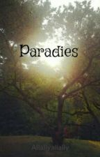 Paradies by Allallyallally