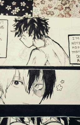 Đọc truyện my drawings-2nd
