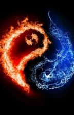 Five Elements (EN) *PAUSED* by golyalpha