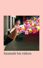 fanmade bts videos by serene-jimin