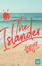 The Islander 🌴 by AmbassadorsLK
