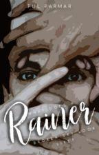 Rainer by Shyneepul