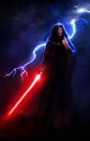 Star Wars Fakten Ehemals Der Sith Kodex Jedi Kodex Wattpad