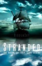 Stranded by -HiddenSky-