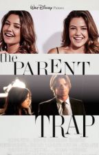 The Parent Trap (Jaria) by ItsJustYou25