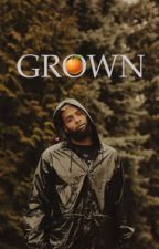 Grown| Odell Beckham Jr Imagines by suwoosisters