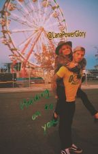 Holding on to you(Josh dun y tu) by LanaPowerGlory