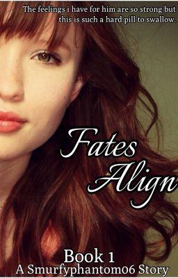 Fates Align