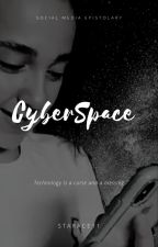 Cyberspace || DANCERS by StarAce11
