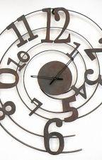 L'Horloge by NeoFahrenheit451