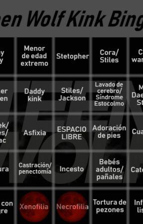 Lobo de peluche | Steter | Xenofilia by Kirah69