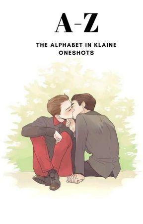 alphabet dating q