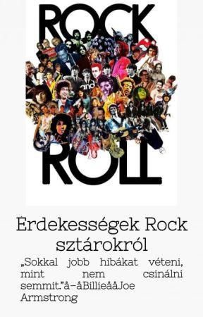 Érdekességek Rock sztárokrol - Lori Peters (ex-Skillet Dobos