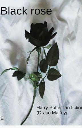 black rose draco malfoy fan fiction chapter 17 awake wattpad rh wattpad com