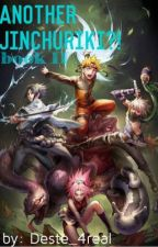 Book 2 |Naruto Shippuden various! X reader by deste_4real
