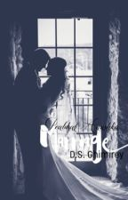 Marriage (Completed) by Dibya2004