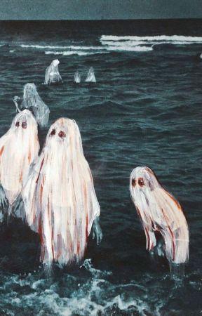 Fake Conversations | NCT + WAYV  by bloomurui