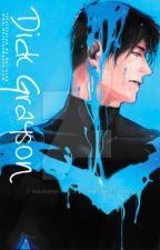 Shadows(Book 2) by REaSon2LiVe13