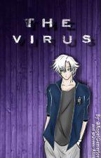 The Virus by AngelGamerLove
