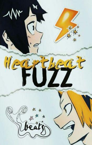 Heartbeat Fuzz [Kamijirou]