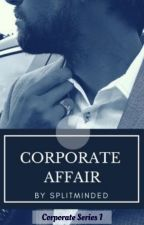 Corporate Affair by Splitminded