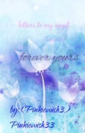 Letters to my angel - Happily together again  - Wattpad