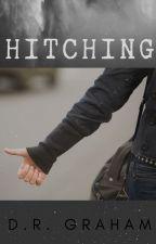 Hitching by DanielleRGraham