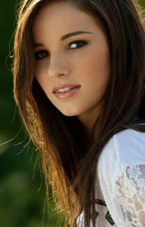 Ein besonderes Mädchen in Hogwarts by Jasmin__97