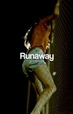 Runaway ↠ Ponyboy Curtis by alondrasstories
