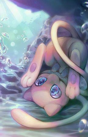 My Pokemon journey....Kanto by x_hatchet_x