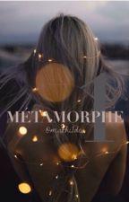 Métamorphe by mathi1de