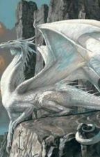 Eragon eine neue Welt by JonSnow95