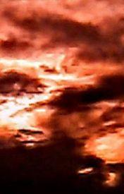 Song Lyrics Moondrop Incantation From Tangled The Series Extended Wattpad