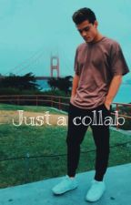 Just a collab •G.D X reader• by Jaysquirks