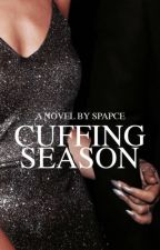 Cuffing Season by spapce