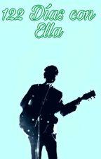 122 Días Con Ella «h.s» by whom_jo