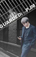 Guarded: PJM by KAKlikes2yak