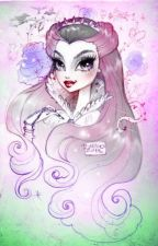 Ever After High (A Rp) by penniegrange05
