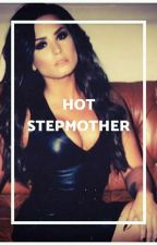 hot stepmother by FuckingLovato