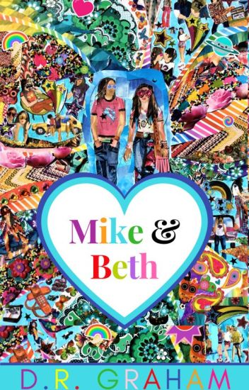 Mike & Beth