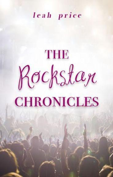 The Rockstar Chronicles