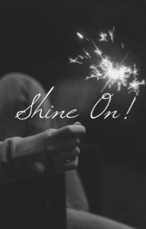 ☆Shine On!☆ | Dork Diaries & Hetalia crossover by JessTtzz