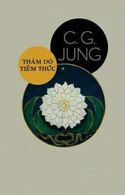 Thăm Dò Tiềm Thức - Carl Gustav Jung