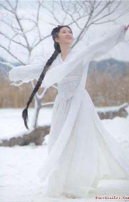 [BH- ĐN] (Tự Viết )Y Thủ Che Thiên Chi Luôn Bên Nàng