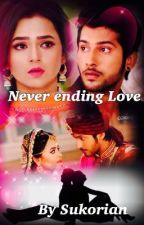 Never ending Love - RagLak  by Sukorian