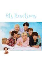 bts reactions by edaaaaaaaaaaj