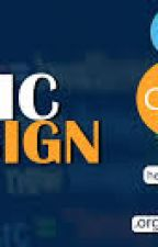 Web Development in Sahibabad +91-9891805739 Web Design In Ncr by piousitservice